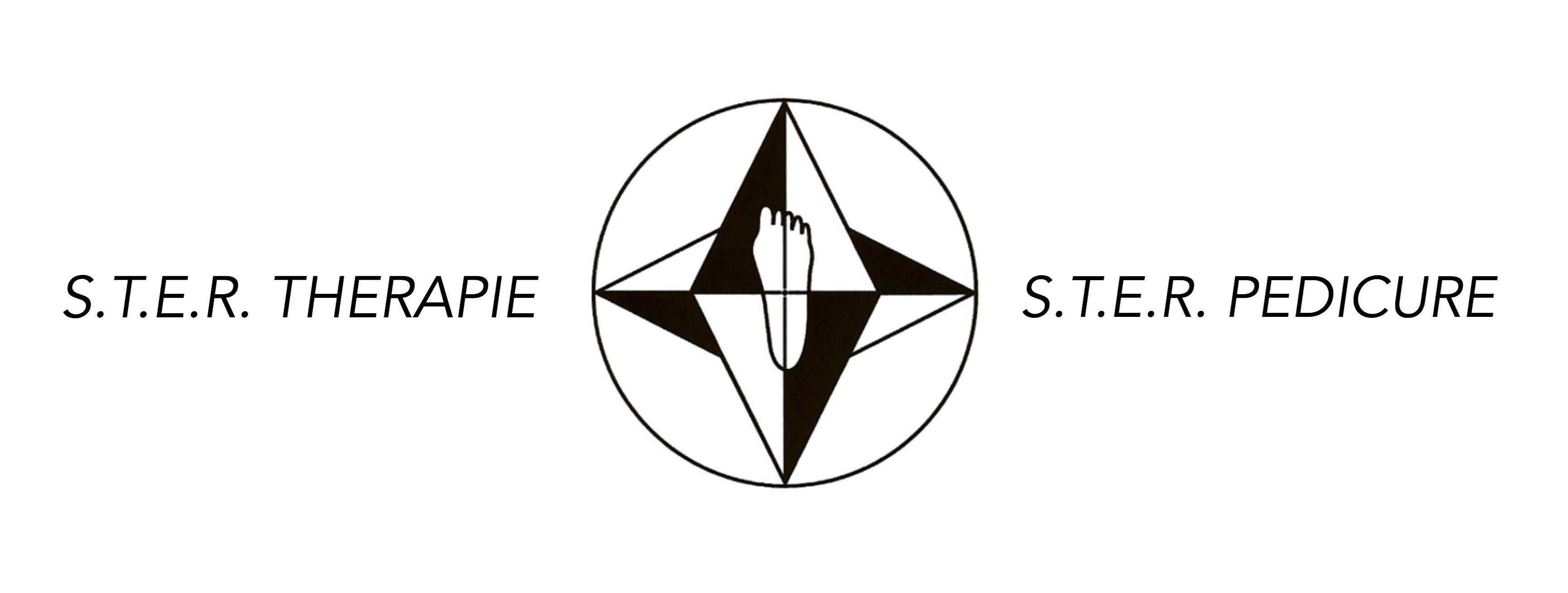 Praktijk S.T.E.R. Therapie & Pedicure